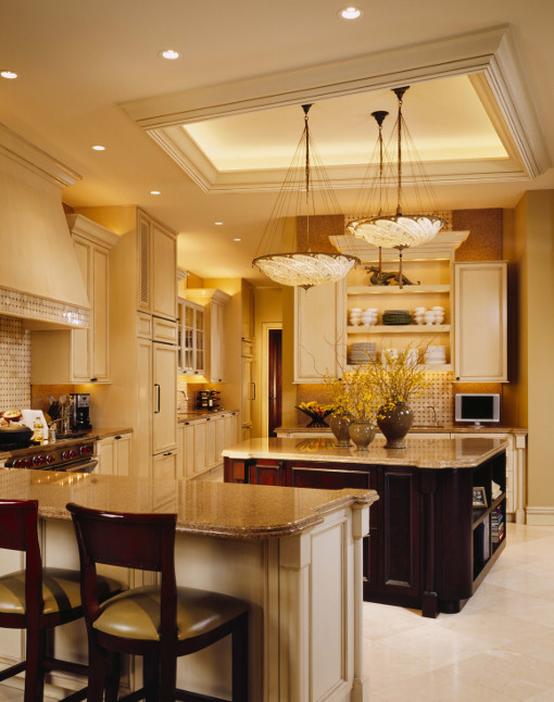 june2013_02 - Kitchen Interior Design