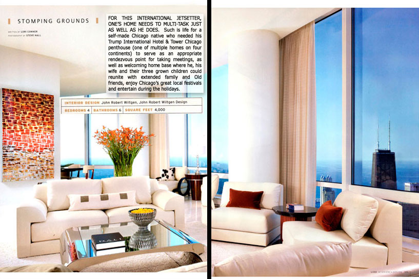 chicago-interior-designer-profiled-luxe-magazine-1
