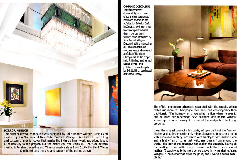 chicago-interior-designer-profiled-luxe-magazine-2