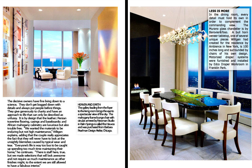 chicago-interior-designer-profiled-luxe-magazine-3