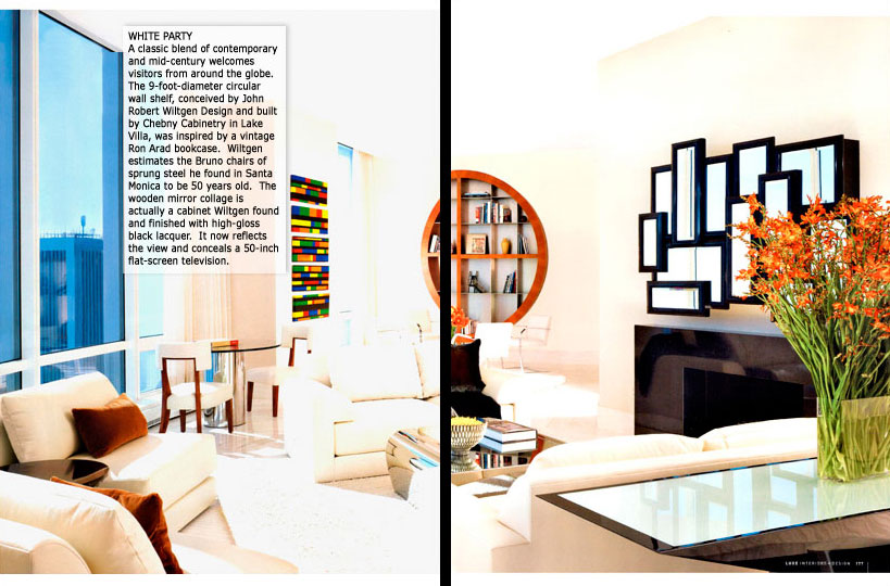 chicago-interior-designer-profiled-luxe-magazine-4