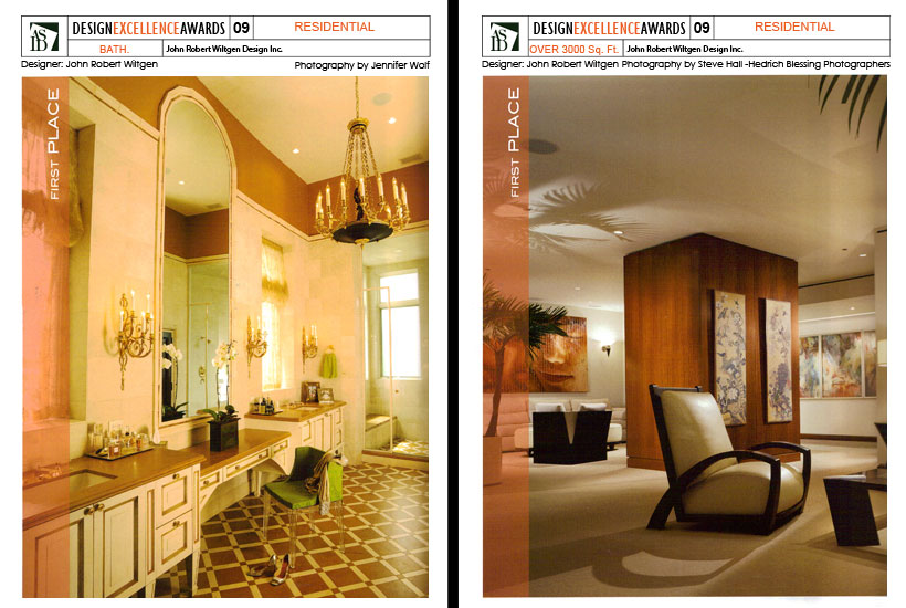 2009-asid-design-excellence-residential