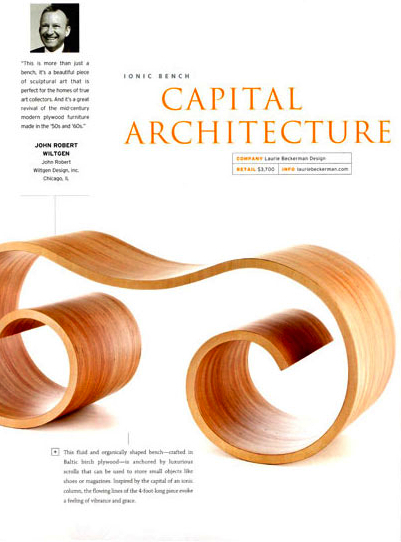 2010-luxe-design-capital-architecture-pg2