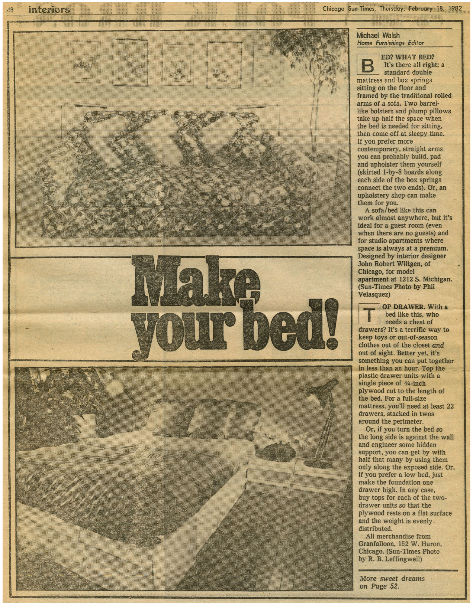 feb18,1982 (2)