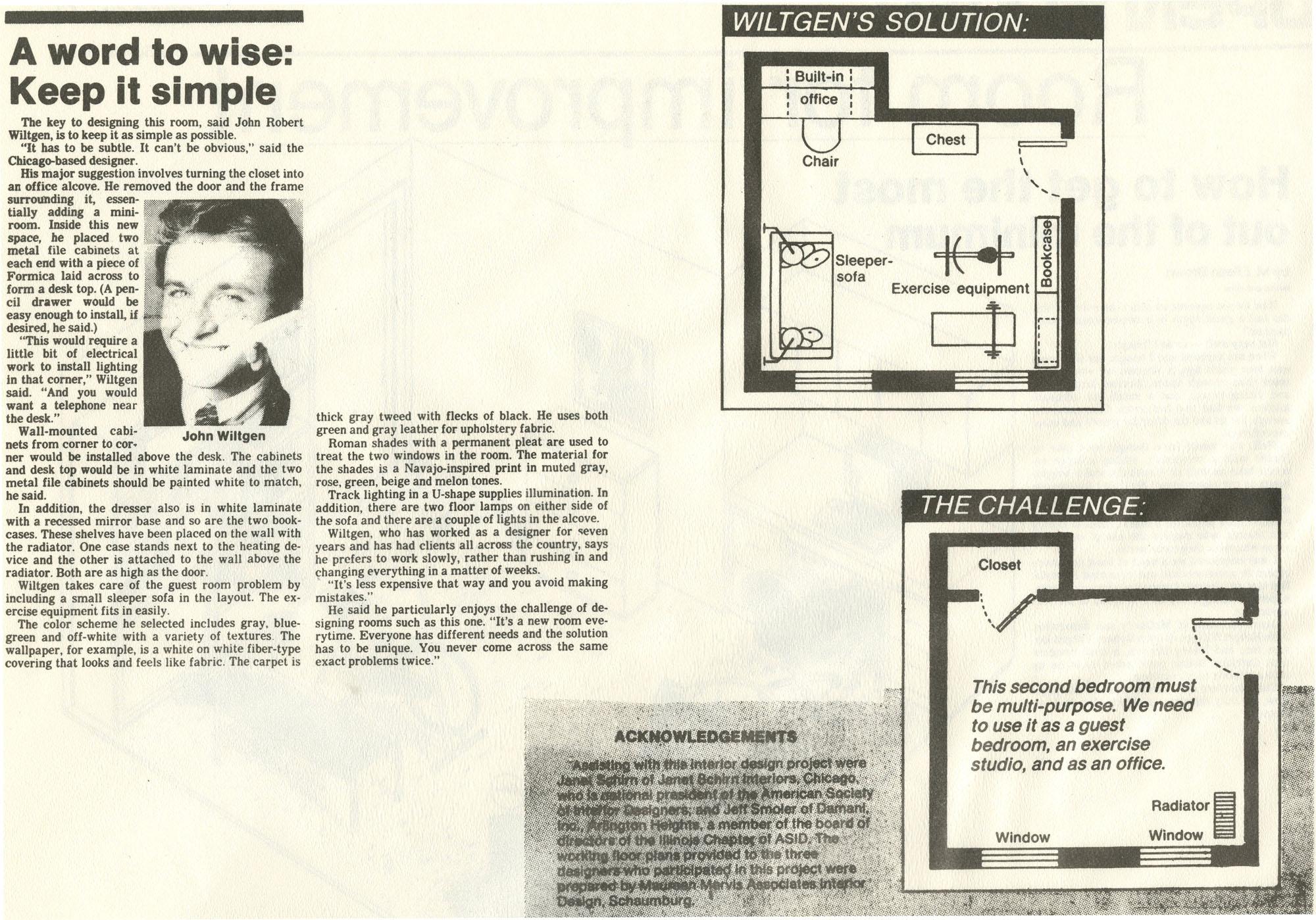 may25,1986 (2)