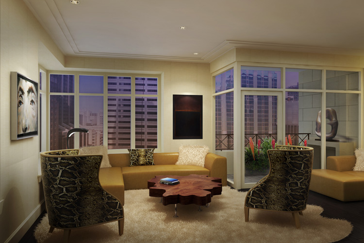 our-first-ritz-carlton-residences-design-concept-3