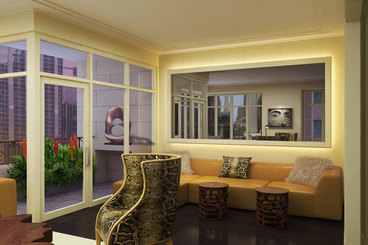 our-first-ritz-carlton-residences-design-concept-4