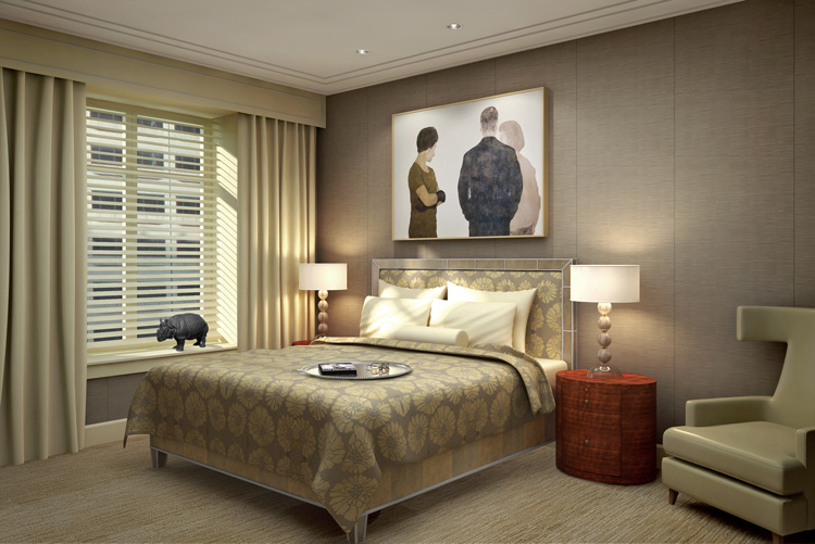 our-first-ritz-carlton-residences-design-concept-5